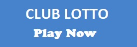 Club Lotto