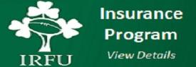 IRFU insurance