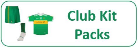 Club PAcks