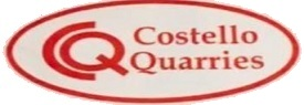 Costello Quarries