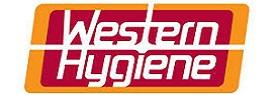 Western Hygiene