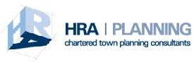 HRA Planning