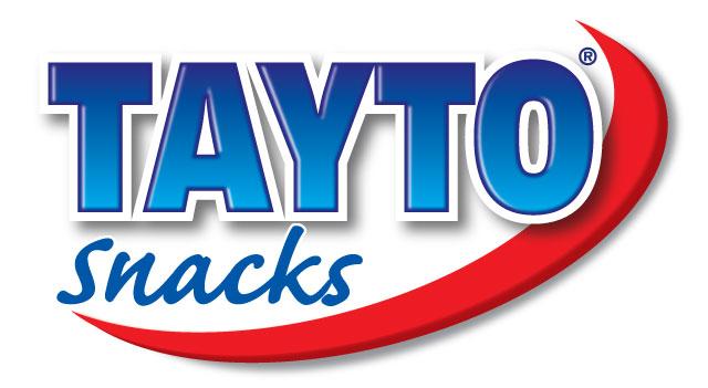 Tayto Snacks