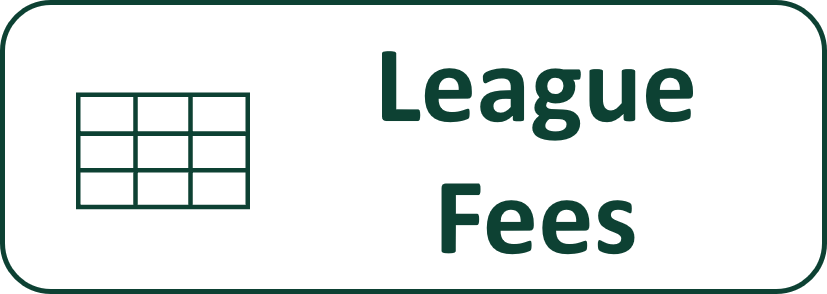 League Fees