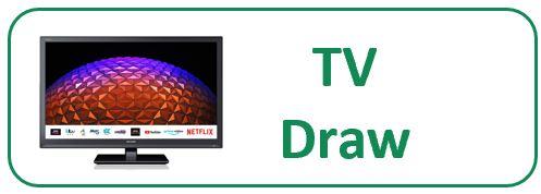 TV Draw