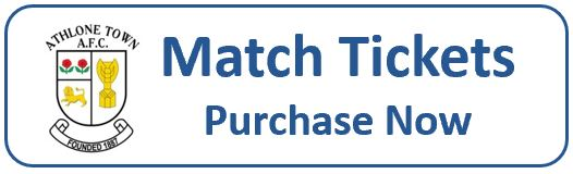 Purchase Match Tickets Here