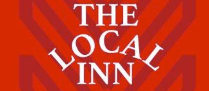 Local Inn