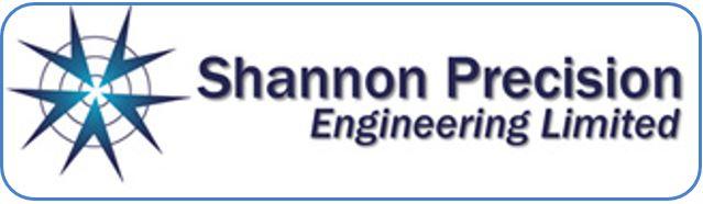 Shannon Precision Engineering