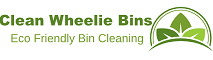 Clean Wheelie Bins