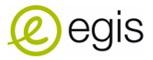 http://www.egis-projects.ie/