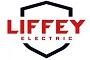 https://www.liffey-electric.com/