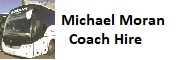 Michael Moran Coach hire