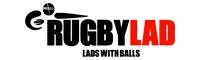 RugbyLad