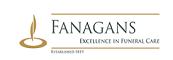 Fanagans