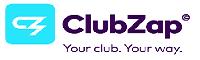 ClubZap