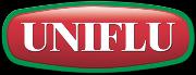 UniFlu