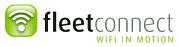 http://fleetconnect.ie/