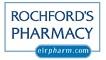Rochforts Pharmacy