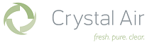 https://www.crystalair.ie/contact-us/