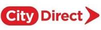 City Direct