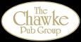 Chawke