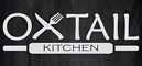 Oxtail Kitchen