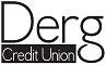 Derg Credit Union