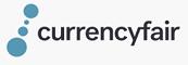 Currency Fair